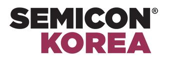 semicon korea 2019.PNG